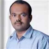 Dr. Yogesh Choukade