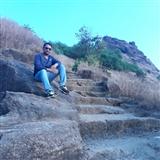 Amit Vijayrao Malwade