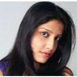 Priyanka Lamba
