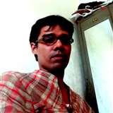 Abhijit Vijay Pawaskar