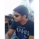 Nikhit Reddy