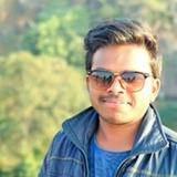 Rakshit Humnekar