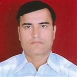 Jagdish Kumar Rajwani