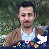 Ahmed A Muhammed
