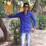 Pushkar Singh Bisht