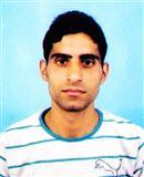 Fayaz Ahmad Najar