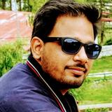 Sambit Kumar Mishra