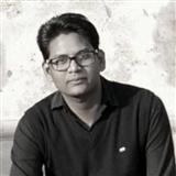 Mayank Verma