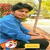 Sai Sandeep
