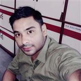Eman Kalyan Saha