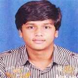 Mukesh Kumar M