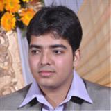 Naved Siddiqui
