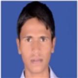 Shyoraj Meena