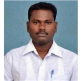 Kathirvelu Sarangabani