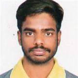 Hanumanthappa N