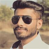 Ghorpade Dhiraj Kamalakar