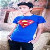 Mandeep Singh Rawat