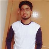 Malikhan Kaushal