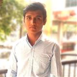 Surendra Mohabe