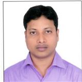 Bhikari Sahoo