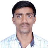 Ajit Kanhurkar