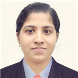 Anju Narayanan