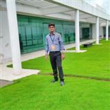 Vivek Bankhere