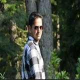 Irfan Rashid