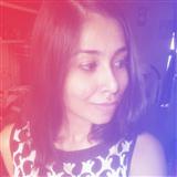 Megha Bhadana