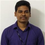 Hanu Krishna Kumar