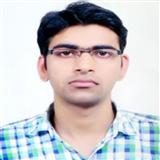 Shivanshu Sharma