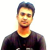 Vishal Singla