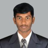 Rubapranesh Thangavel
