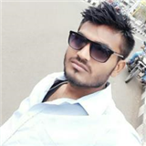Chetan Kumar Mishra