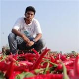 M.Sri Harsha