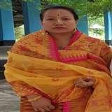Asem Romita Chanu