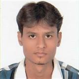 Abhay Kumar Vaishnav
