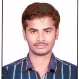 Pavan Kumar Reddy
