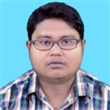 Priyo Dutta