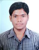 Alampally Dilip Kumar