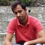 Ankit Sethi