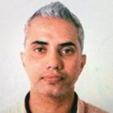 Rohit Bahadur