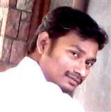 Hussain Sayyad
