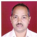 Suresh Samantaray