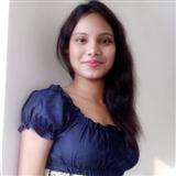 Snigdha Devi