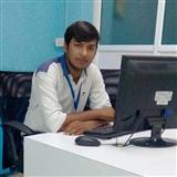 Pankaj Yadav