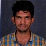 Putti Arjun Yadav