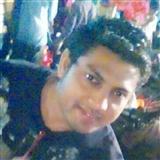 Kanhaiya Yaduwanshi