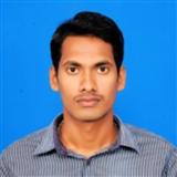 Praveen Kumar M