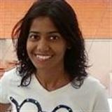 Neelam Panthi